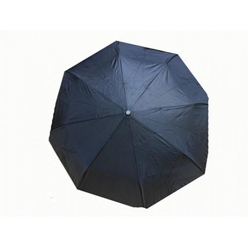 Мужской зонт Tornado Артикул 333