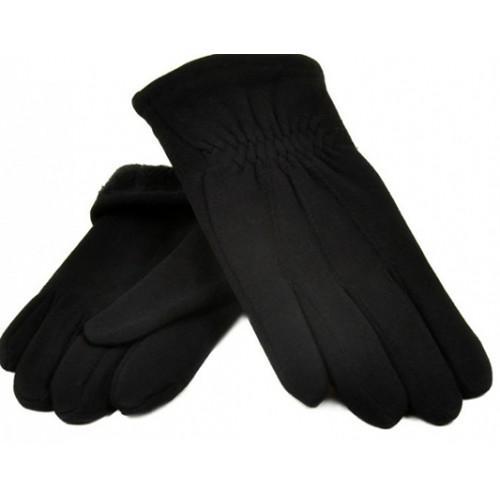 Мужские перчатки стрейч Flagman Артикул М51-ПЛ-5