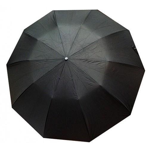 Мужской зонт автомат семейный Tornado Артикул 550 №01