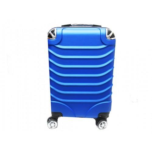 Набор чемоданов 3 в 1 на 4-х колесах Артикул 104