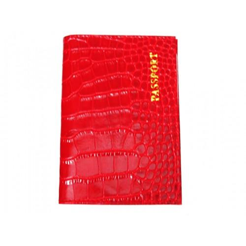 Обложка на паспорт Helai Артикул 45