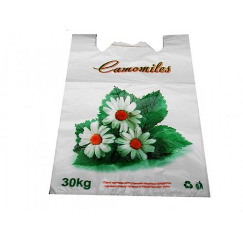Пакеты Comserv Еко 30 кг Универсал Артикул 110