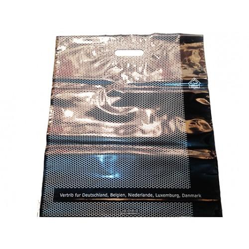Пакеты Универсал Артикул 55 №01