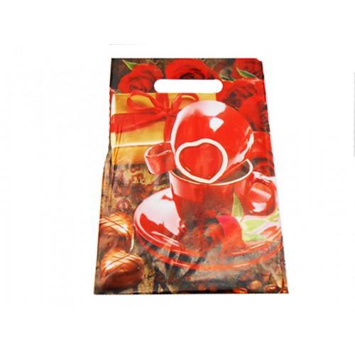 Подарочные пакеты Артикул 260 №01