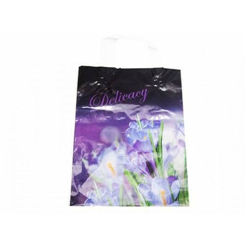 Подарочные пакеты Артикул 260 №10