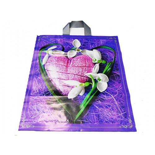 Подарочные пакеты Артикул 350 №04