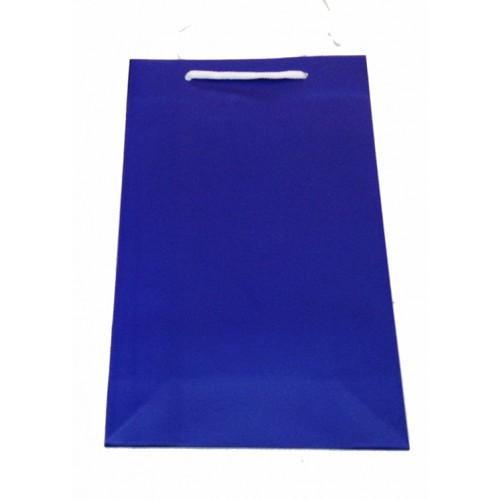 Подарочные пакеты Артикул 6 №03