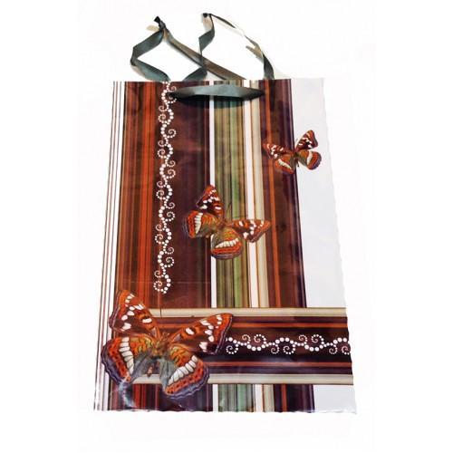 Подарочные пакеты Артикул 6 №09