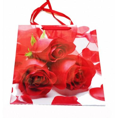Подарочные пакеты Артикул 9 №11