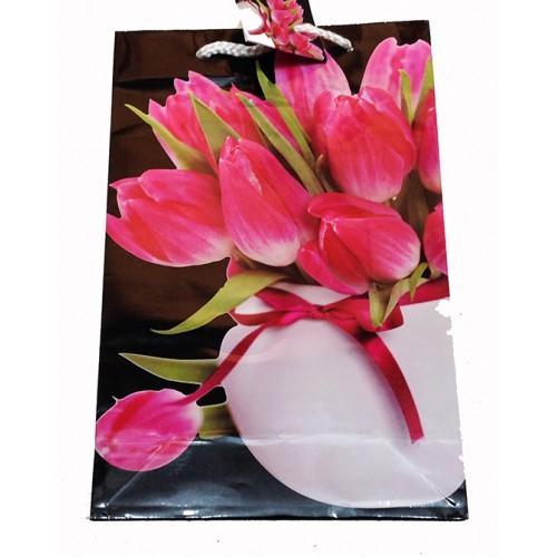 Подарочные пакеты Артикул 9 №32