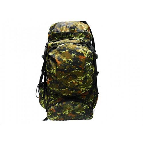 Туристический рюкзак средний Артикул 0350