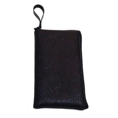 Чехлы для мобильных телефонов Артикул 65-10