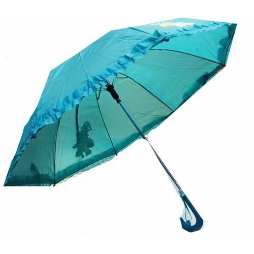 Детский зонт-трость Мари Fashion Артикул 60 №02