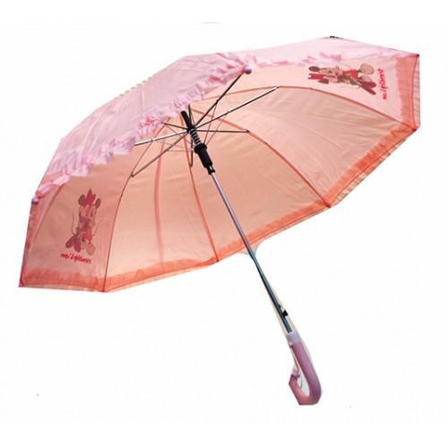 Детский зонт-трость Мари Fashion Артикул 60 №04
