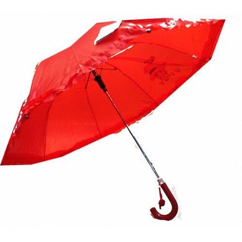 Детский зонт-трость Мари Fashion Артикул 60 №10
