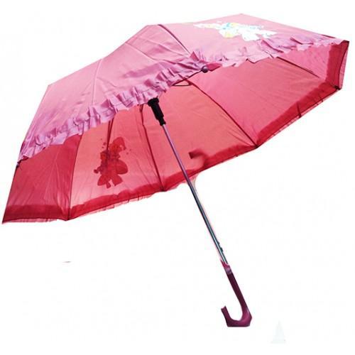 Детский зонт-трость Мари Fashion Артикул 60 №08