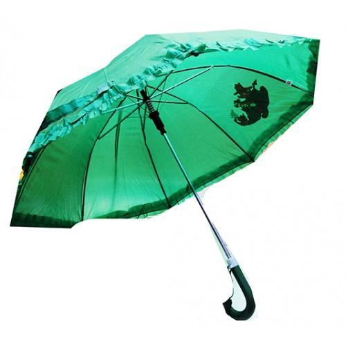 Детский зонт-трость Мари Fashion Артикул 60 №11