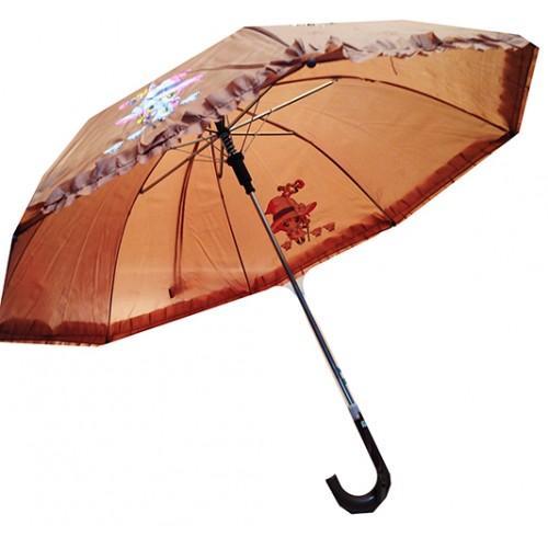 Детский зонт-трость Мари Fashion Артикул 60 №01