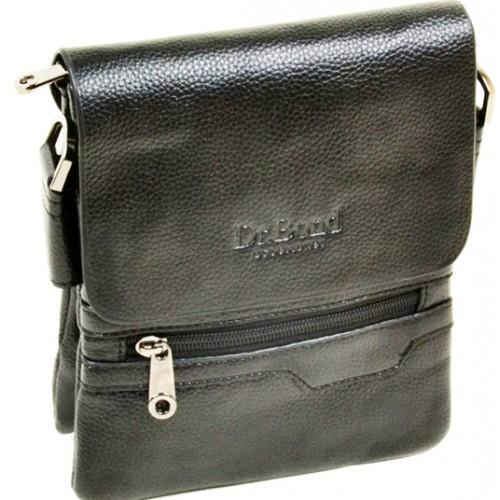 Мужская сумка планшет dr.Bond Артикул 88255-3