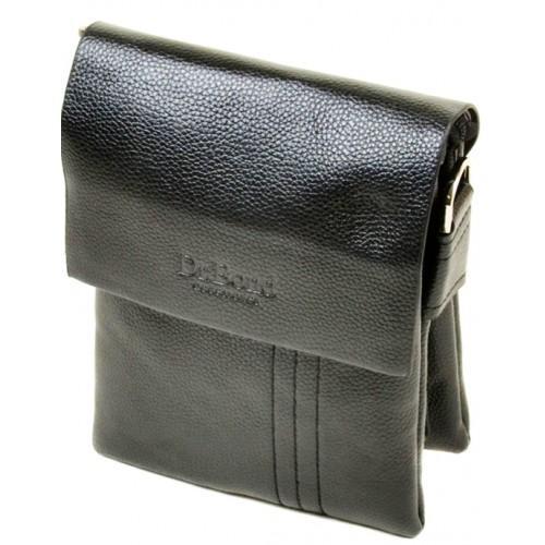 Мужская сумка планшет dr.Bond Артикул 88334-1