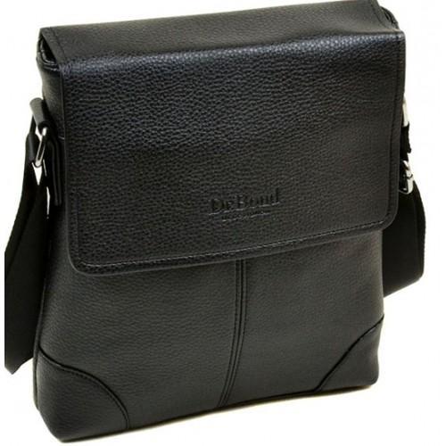 Мужская сумка планшет dr.Bond Артикул 88560