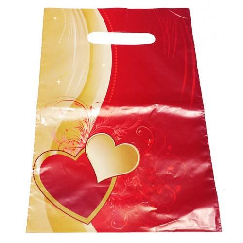 Подарочный пакет Артикул 008 №02