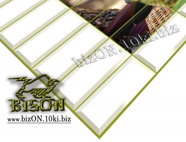 Фото Листовые панели ПВХ Плитка «ПРОМЕНАД»   Листовые панели ПВХ