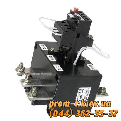 Фото Реле напряжения, времени, тепловое, тока, промежуточное, электромеханическое, давления, скорости , Реле РТЛ Реле РТЛ-4410 (250-410А)