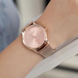 Фото Наручные часы Женские наручные часы WoMaGe