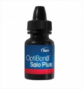 OptiBond Solo Plus (Опти Бонд Соло Плюс) 5ml