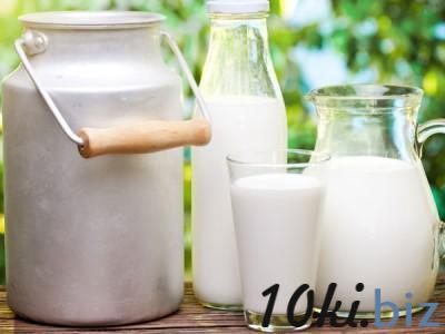 """ЗОМ """"Супермилк.PL"""" (для  комбикормов) Сухое Молоко для телят, поросят Корма животного происхождения на Электронном рынке Украины"""