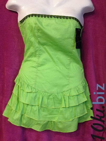 плаття р. 42 купить в Ровно - Сарафаны с ценами и фото