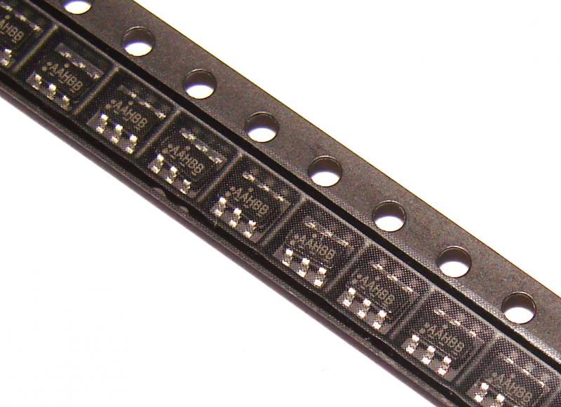 Микросхема SG6848