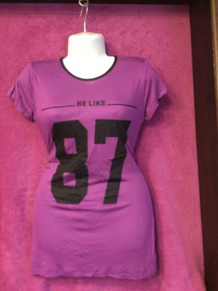 футболка . 42-44