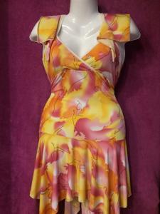 Фото Розпродаж плаття р. 46