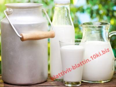 Фото ЗЦМ - СУХОЕ МОЛОКО ЗОМ «Супермилк.PL» Сухое Молоко для телят, поросят