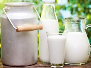 ЗОМ «Супермилк.PL» Сухое Молоко для телят, поросят