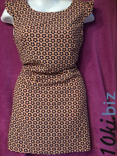 плаття р. 48 купить в Ровно - Платья, сарафаны женские с ценами и фото