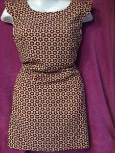 Фото Жіночий одяг, плаття  плаття р. 48