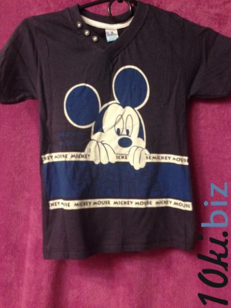 футболка 8-9років купить в Ровно - Детская одежда для мальчиков с ценами и фото
