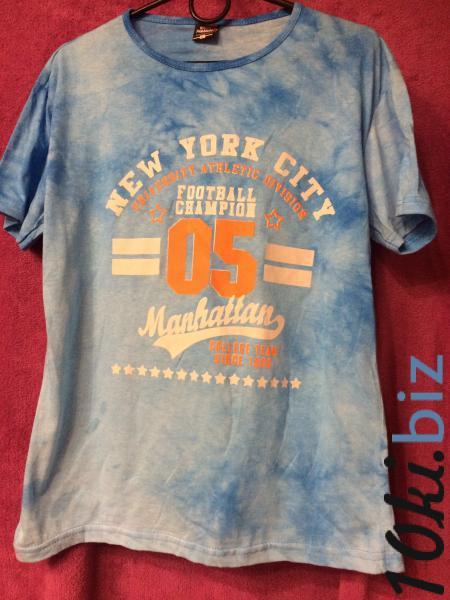 футболка L купить в Ровно - Детская одежда для мальчиков с ценами и фото