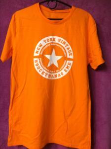Фото дитячий одяг, хлопці футболка M,L,XL