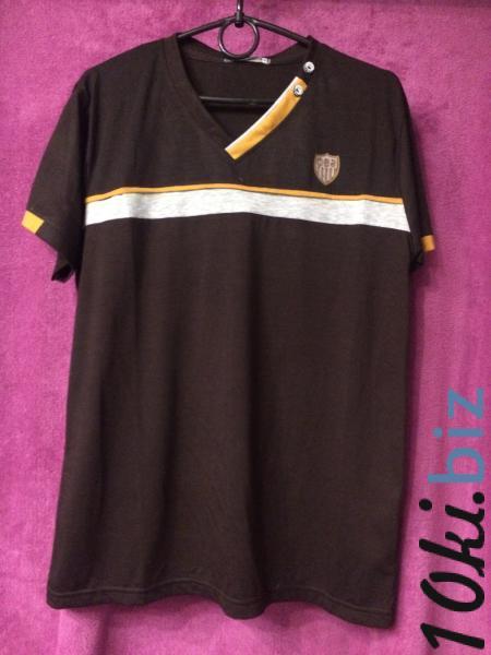 футболка M,XL,XXL купить в Ровно - Мужская одежда с ценами и фото