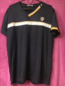 Фото Чоловічий одяг футболка M,XL,XXL