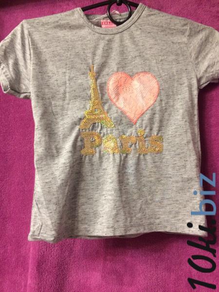 футболка 7-8років купить в Ровно - Детская одежда для мальчиков с ценами и фото