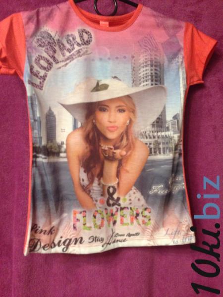 футболка 10років купить в Ровно - Детская одежда для мальчиков с ценами и фото