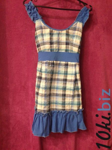 плаття 8років купить в Ровно - Детская одежда для мальчиков с ценами и фото