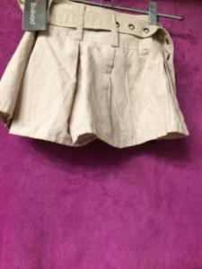 Фото Розпродаж юпка-шорти S,XL