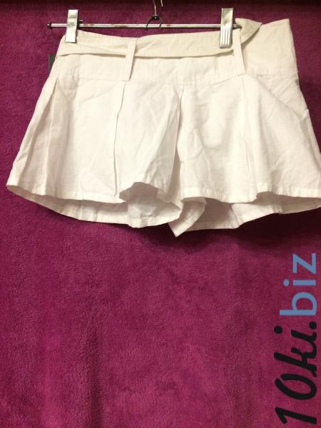 юпка-шорти L купить в Ровно - Женская одежда с ценами и фото