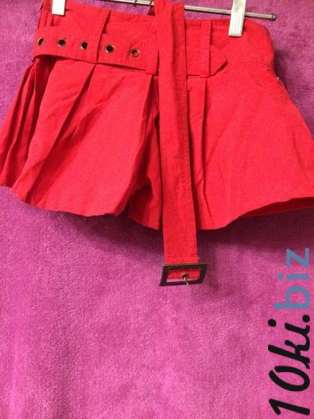 юпка-шортиS,L купить в Ровно - Женская одежда с ценами и фото